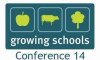 Growing Schools Conference 2014