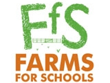 Farms for Schools