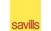 Savills 