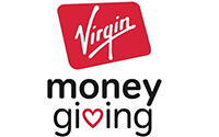 Viring Money Giving